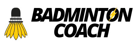 Melbourne Badminton Coach